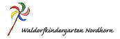 Waldorfkindergarten Nordhorn